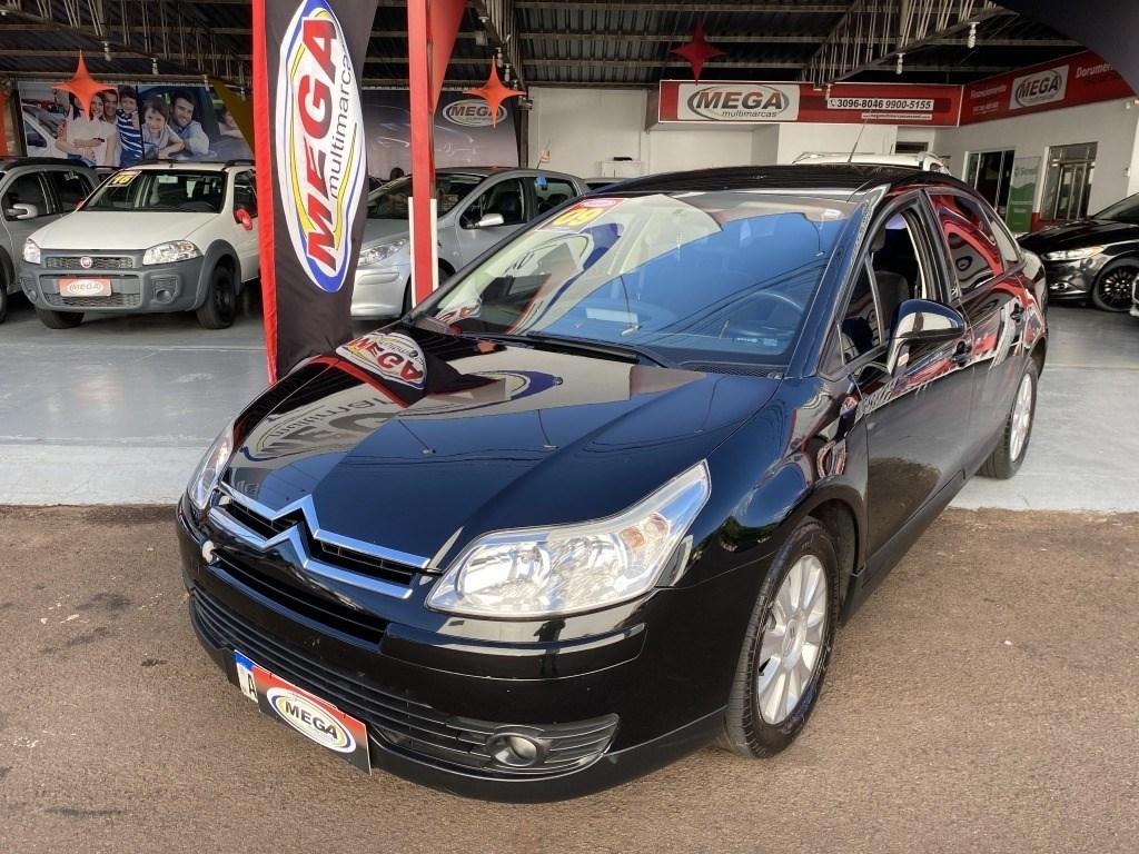 //www.autoline.com.br/carro/citroen/c4-20-sedan-pallas-glx-16v-flex-4p-automatico/2009/cascavel-pr/14376396