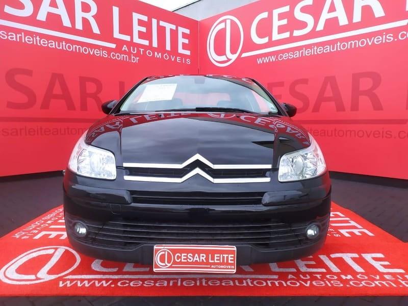 //www.autoline.com.br/carro/citroen/c4-20-sedan-pallas-glx-16v-flex-4p-automatico/2013/curitiba-pr/14378312
