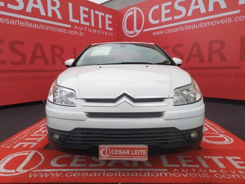 //www.autoline.com.br/carro/citroen/c4-20-sedan-pallas-glx-16v-flex-4p-manual/2013/curitiba-pr/14391252