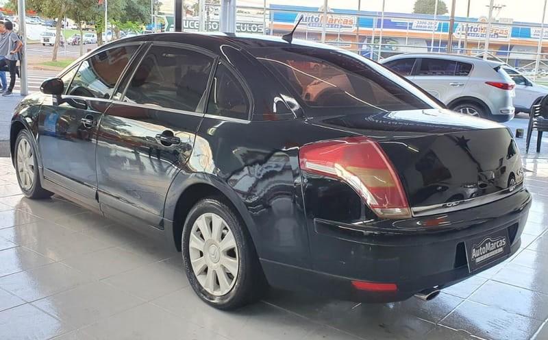 //www.autoline.com.br/carro/citroen/c4-20-sedan-pallas-exclusive-16v-gasolina-4p-aut/2008/cascavel-pr/14431902
