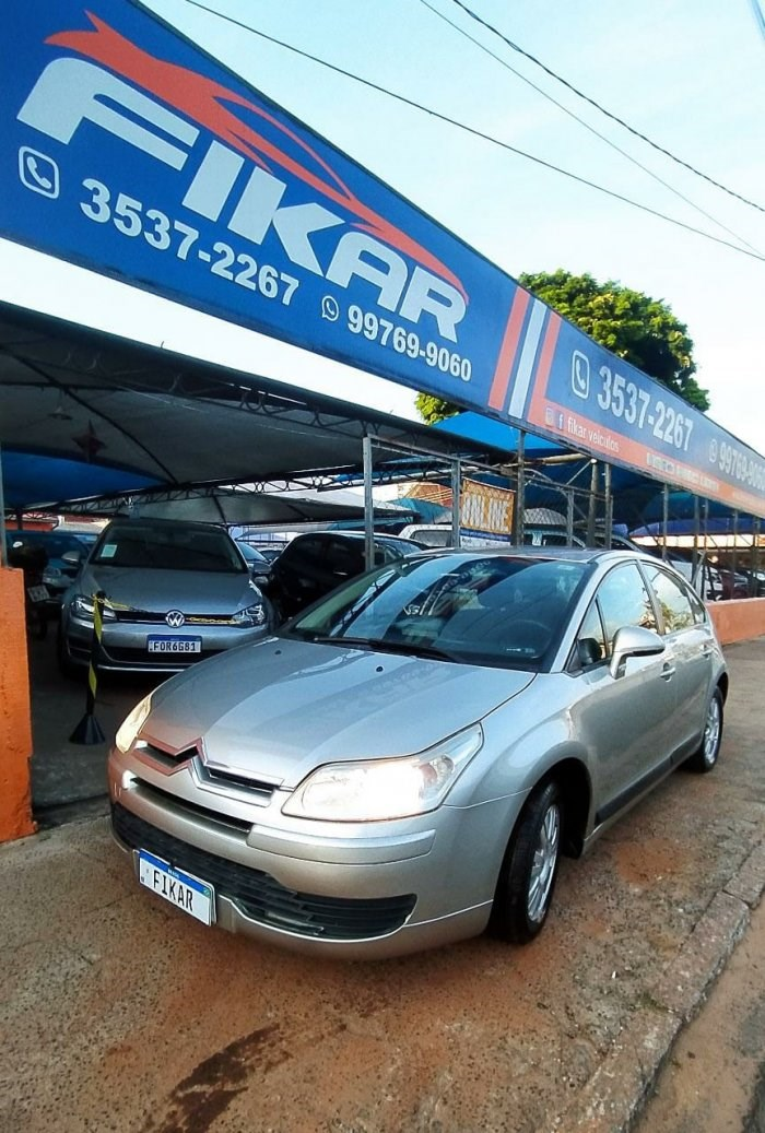 //www.autoline.com.br/carro/citroen/c4-20-sedan-pallas-glx-16v-flex-4p-manual/2010/itapetininga-sp/14459656