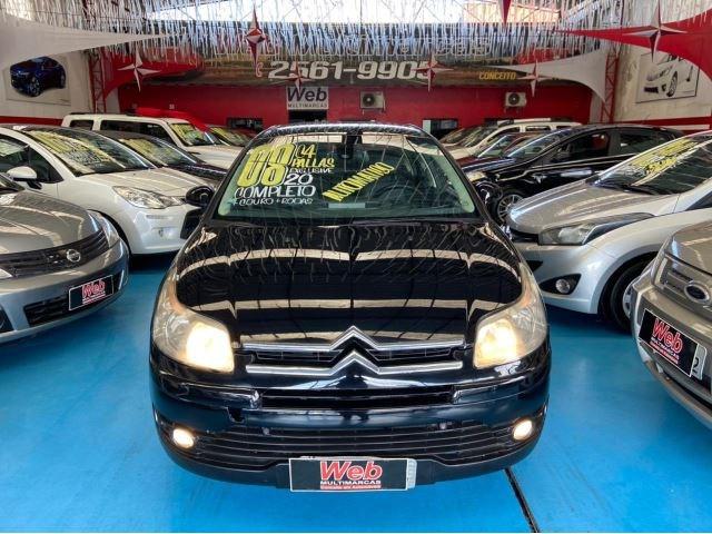 //www.autoline.com.br/carro/citroen/c4-20-sedan-pallas-exclusive-16v-gasolina-4p-aut/2008/sao-paulo-sp/14483286