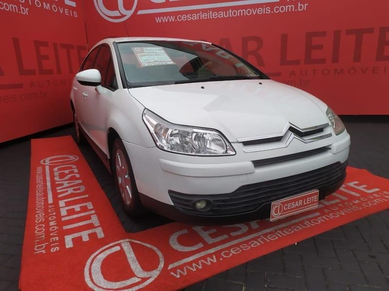 //www.autoline.com.br/carro/citroen/c4-20-sedan-pallas-glx-16v-flex-4p-manual/2013/curitiba-pr/14517333