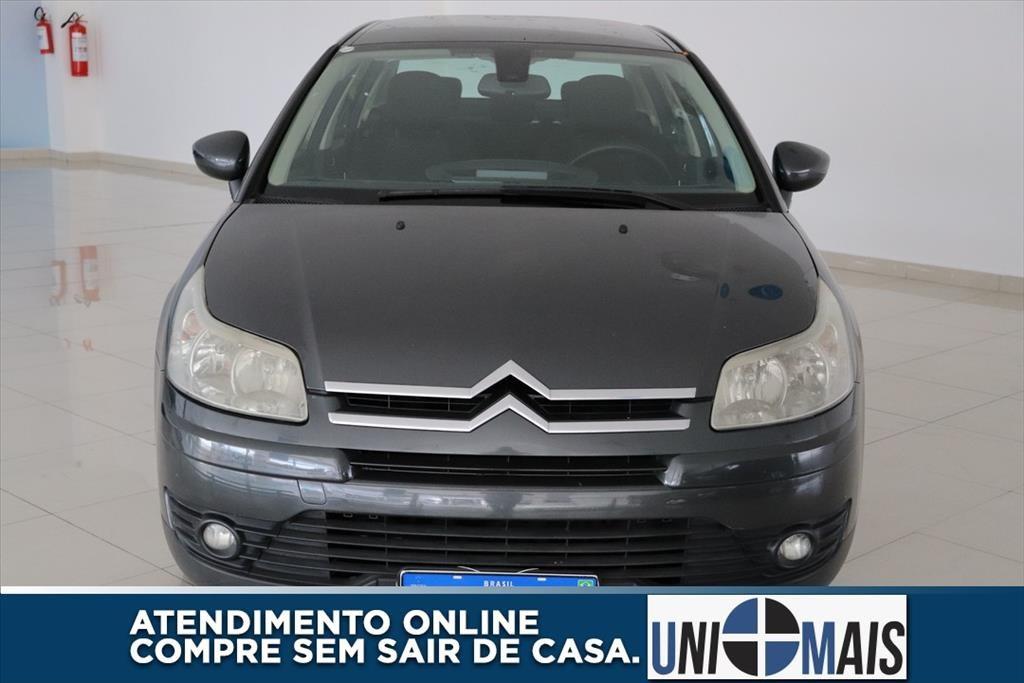 //www.autoline.com.br/carro/citroen/c4-20-sedan-pallas-glx-16v-flex-4p-manual/2013/campinas-sp/14533439