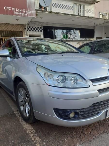 //www.autoline.com.br/carro/citroen/c4-20-hatch-exclusive-sport-16v-flex-4p-manual/2011/brasilia-df/14550992