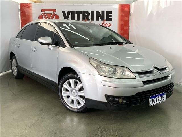 //www.autoline.com.br/carro/citroen/c4-20-sedan-pallas-glx-16v-flex-4p-automatico/2011/belo-horizonte-mg/14556281
