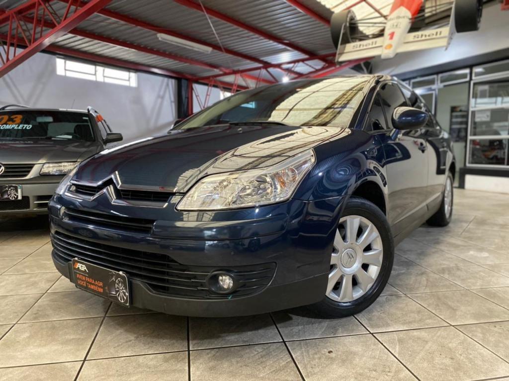 //www.autoline.com.br/carro/citroen/c4-20-sedan-pallas-glx-16v-flex-4p-automatico/2013/santa-maria-rs/14639106
