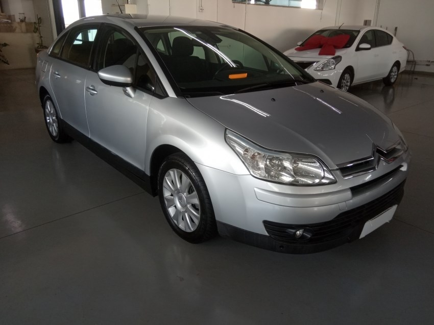 //www.autoline.com.br/carro/citroen/c4-20-sedan-pallas-exclusive-16v-flex-4p-automat/2013/ribeirao-preto-sp/14646123