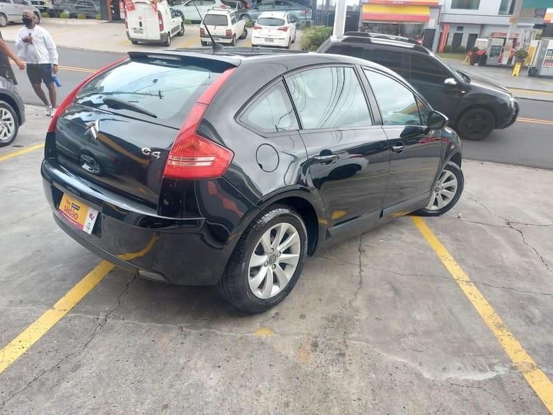 //www.autoline.com.br/carro/citroen/c4-16-hatch-glx-16v-flex-4p-manual/2011/mogi-das-cruzes-sp/14653236