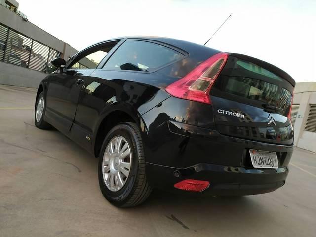 //www.autoline.com.br/carro/citroen/c4-20-hatch-vtr-16v-gasolina-2p-manual/2008/belo-horizonte-mg/14667079