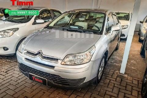 //www.autoline.com.br/carro/citroen/c4-20-sedan-pallas-glx-16v-flex-4p-automatico/2010/santa-maria-rs/14917241