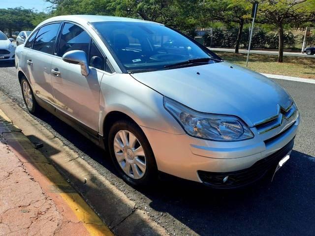 //www.autoline.com.br/carro/citroen/c4-20-sedan-pallas-exclusive-16v-flex-4p-automat/2010/ribeirao-preto-sp/15064138