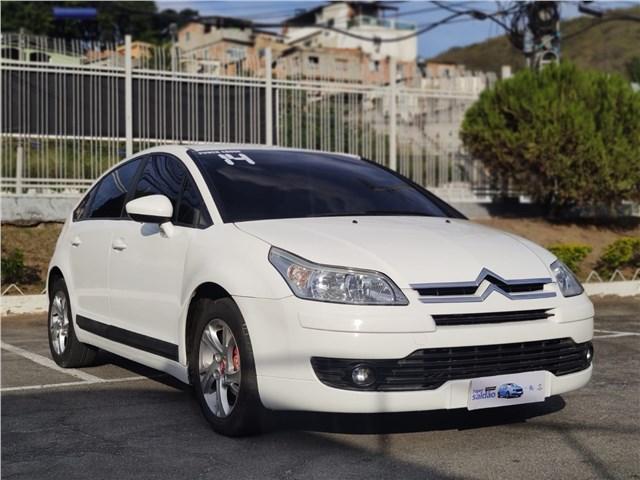 //www.autoline.com.br/carro/citroen/c4-16-hatch-glx-competition-16v-flex-4p-manual/2014/rio-de-janeiro-rj/15162244