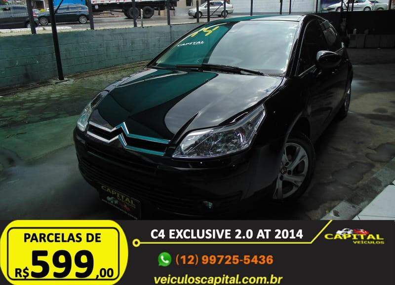 //www.autoline.com.br/carro/citroen/c4-20-hatch-exclusive-sport-16v-flex-4p-automati/2014/sao-jose-dos-campos-sp/15213600