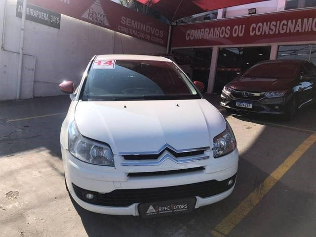 //www.autoline.com.br/carro/citroen/c4-20-hatch-glx-competition-16v-flex-4p-automati/2014/sao-paulo-sp/15261248