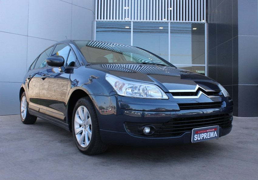 //www.autoline.com.br/carro/citroen/c4-16-hatch-glx-16v-flex-4p-manual/2012/brasilia-df/15266975
