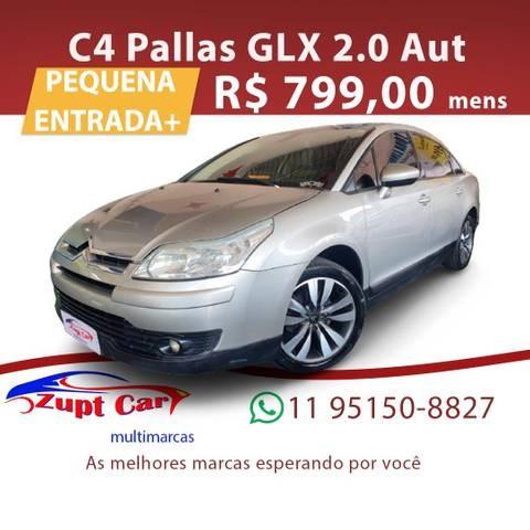 //www.autoline.com.br/carro/citroen/c4-20-sedan-pallas-glx-16v-flex-4p-automatico/2011/sao-paulo-sp/15449384