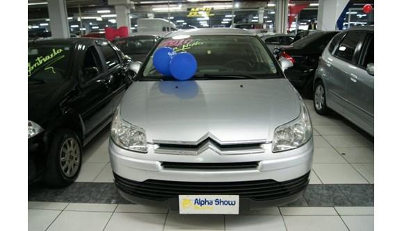 //www.autoline.com.br/carro/citroen/c4-20-glx-pallas-16v-sedan-flex-4p-manual/2010/osasco-sp/6310515
