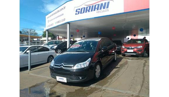 //www.autoline.com.br/carro/citroen/c4-20-glx-pallas-16v-sedan-flex-4p-manual/2011/ribeirao-preto-sp/7686488