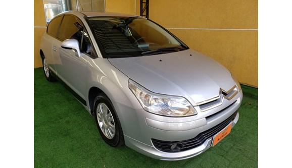 //www.autoline.com.br/carro/citroen/c4-20-vtr-16v-gasolina-2p-manual/2009/curitiba-pr/7892697