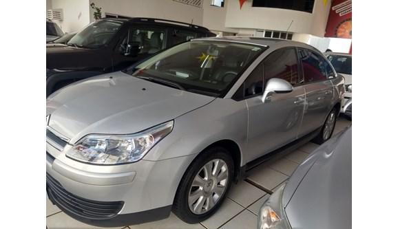 //www.autoline.com.br/carro/citroen/c4-20-glx-pallas-16v-sedan-flex-4p-manual/2010/cascavel-pr/7987736