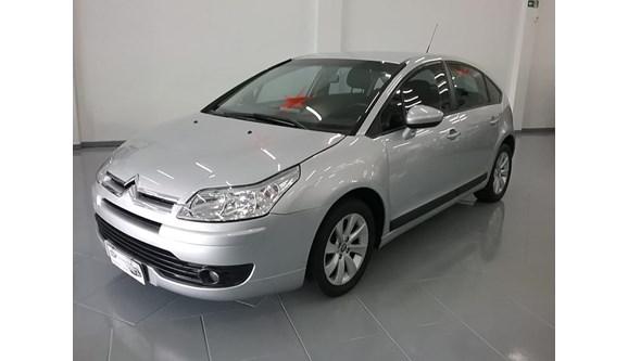 //www.autoline.com.br/carro/citroen/c4-16-glx-16v-flex-4p-manual/2012/cascavel-pr/8128517