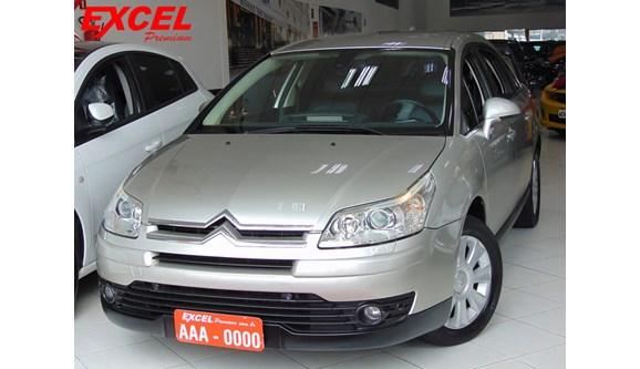 //www.autoline.com.br/carro/citroen/c4-20-exclusive-pallas-16v-sedan-flex-4p-automat/2009/curitiba-pr/8308293