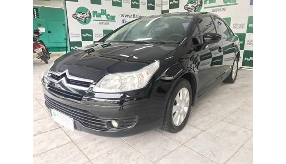 //www.autoline.com.br/carro/citroen/c4-20-glx-pallas-16v-sedan-flex-4p-automatico/2011/joinville-sc/8322715