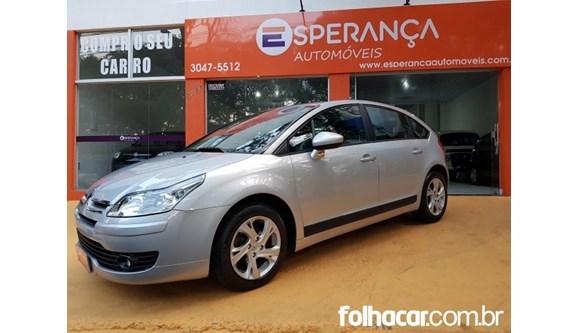 //www.autoline.com.br/carro/citroen/c4-16-glx-competition-16v-flex-4p-manual/2014/maringa-pr/8398649