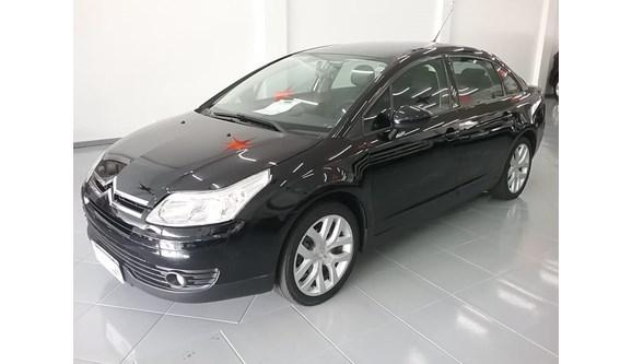 //www.autoline.com.br/carro/citroen/c4-20-glx-pallas-16v-sedan-flex-4p-manual/2011/cascavel-pr/8624000