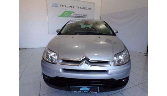 //www.autoline.com.br/carro/citroen/c4-20-exclusive-pallas-16v-sedan-flex-4p-automat/2009/sao-paulo-sp/8932990