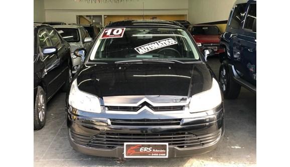 //www.autoline.com.br/carro/citroen/c4-20-glx-pallas-16v-sedan-flex-4p-automatico/2010/guarulhos-sp/8987591