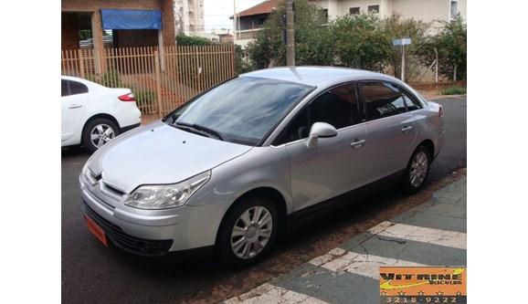 //www.autoline.com.br/carro/citroen/c4-20-exclusive-pallas-16v-sedan-gasolina-4p-aut/2008/sao-jose-do-rio-preto-sp/9183481