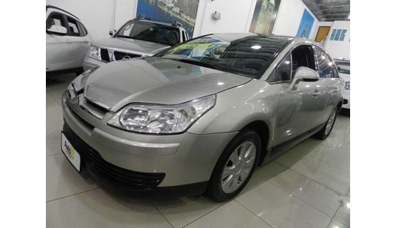 //www.autoline.com.br/carro/citroen/c4-20-glx-pallas-16v-sedan-flex-4p-manual/2010/sorocaba-sp/9364990