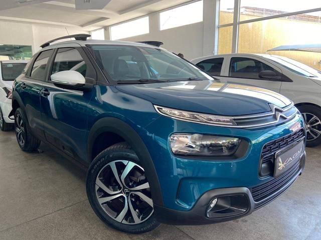 //www.autoline.com.br/carro/citroen/c4-cactus-16-shine-16v-flex-4p-automatico/2019/goiania-go/12532730