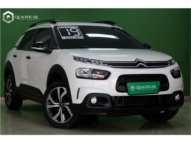 //www.autoline.com.br/carro/citroen/c4-cactus-16-shine-16v-flex-4p-automatico/2019/rio-de-janeiro-rj/12794980