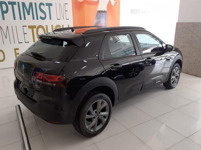 //www.autoline.com.br/carro/citroen/c4-cactus-16-feel-16v-flex-4p-automatico/2021/sao-luis-ma/13051707