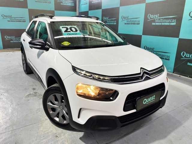 //www.autoline.com.br/carro/citroen/c4-cactus-16-feel-16v-flex-4p-automatico/2020/sao-paulo-sp/13647482