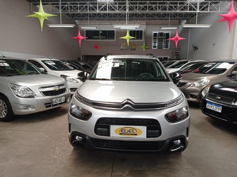 //www.autoline.com.br/carro/citroen/c4-cactus-16-shine-16v-flex-4p-turbo-automatico/2019/volta-redonda-rj/14270649