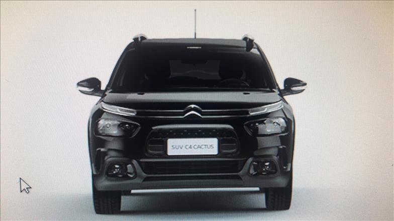 //www.autoline.com.br/carro/citroen/c4-cactus-16-shine-pack-16v-flex-4p-turbo-automatico/2022/sao-paulo-sp/14358567