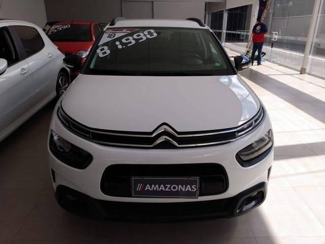 //www.autoline.com.br/carro/citroen/c4-cactus-16-feel-16v-flex-4p-automatico/2020/sao-paulo-sp/14398146