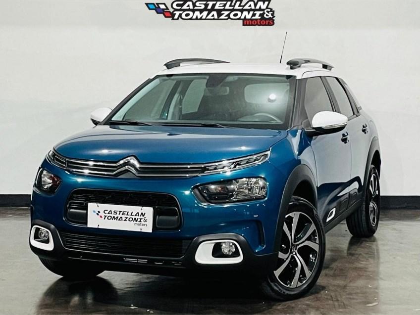 //www.autoline.com.br/carro/citroen/c4-cactus-16-shine-pack-16v-flex-4p-turbo-automatico/2019/caxias-do-sul-rs/14441451