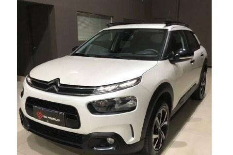 //www.autoline.com.br/carro/citroen/c4-cactus-16-shine-pack-16v-flex-4p-turbo-automatico/2019/vitoria-es/14445001