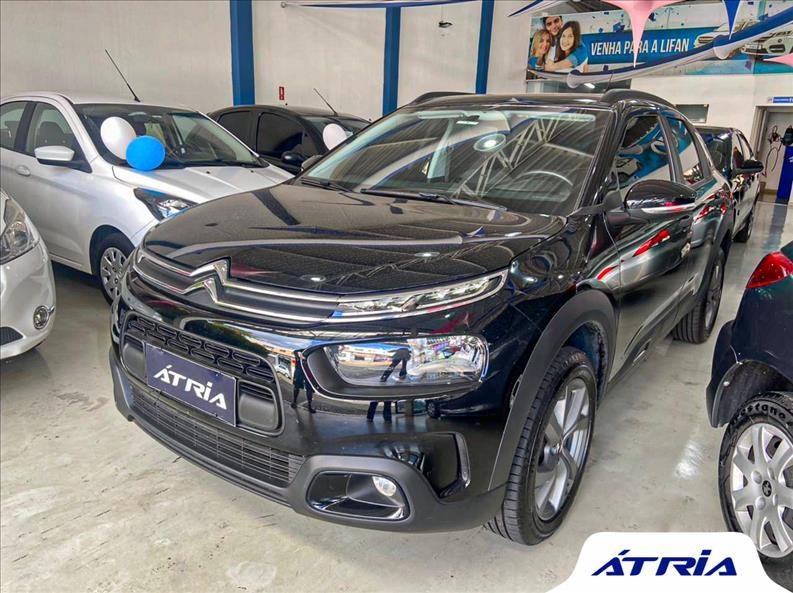//www.autoline.com.br/carro/citroen/c4-cactus-16-feel-16v-flex-4p-automatico/2020/campinas-sp/14465947