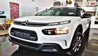 //www.autoline.com.br/carro/citroen/c4-cactus-16-shine-pack-16v-flex-4p-turbo-automatico/2022/brasilia-df/14624404