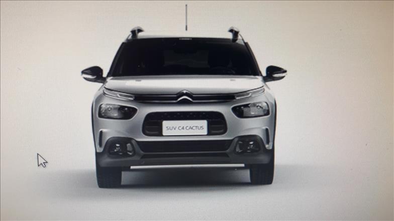 //www.autoline.com.br/carro/citroen/c4-cactus-16-shine-pack-16v-flex-4p-turbo-automatico/2022/sao-paulo-sp/15065281
