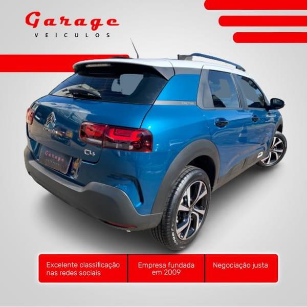//www.autoline.com.br/carro/citroen/c4-cactus-16-shine-16v-flex-4p-turbo-automatico/2019/brasilia-df/15185072