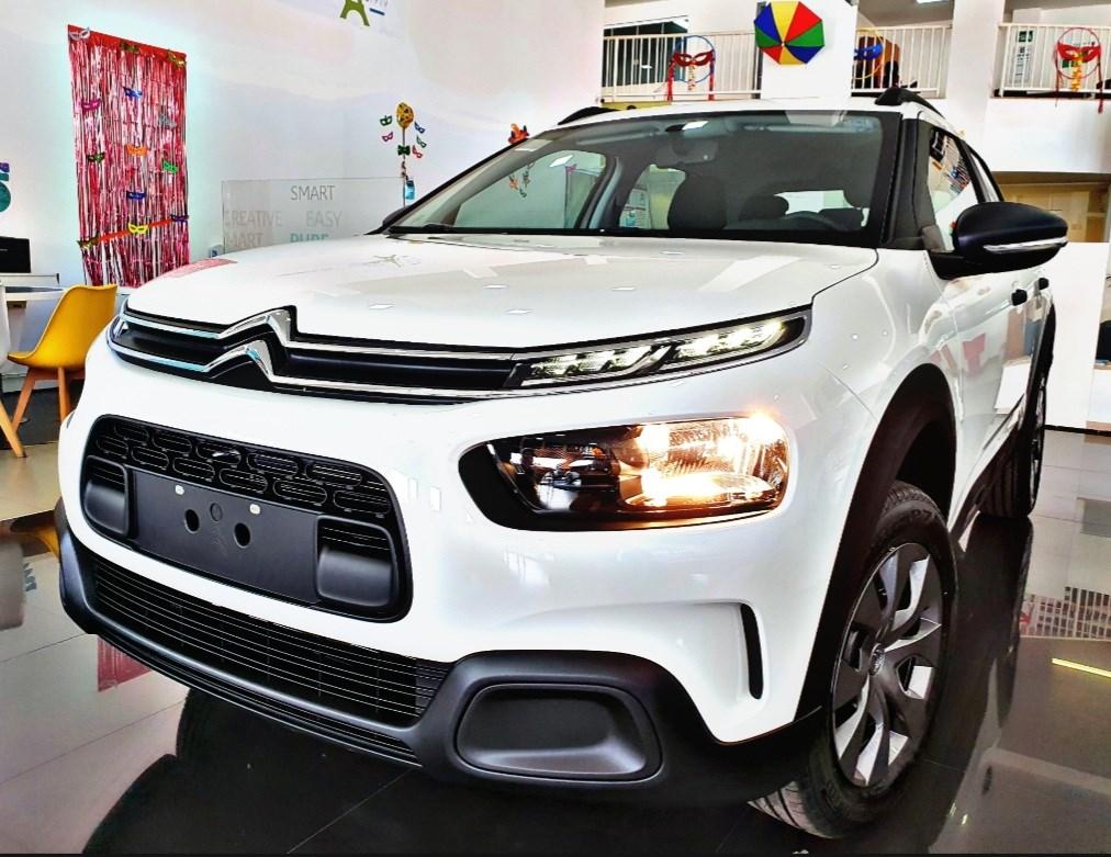 //www.autoline.com.br/carro/citroen/c4-cactus-16-shine-pack-16v-flex-4p-turbo-automatico/2022/brasilia-df/15195764