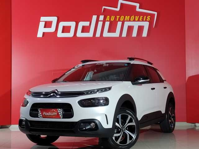 //www.autoline.com.br/carro/citroen/c4-cactus-16-shine-pack-16v-flex-4p-turbo-automatico/2021/ponta-grossa-pr/15217573