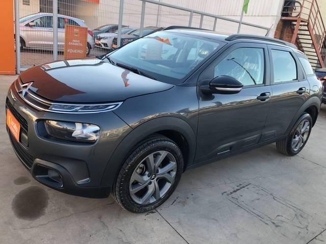 //www.autoline.com.br/carro/citroen/c4-cactus-16-feel-16v-flex-4p-automatico/2019/brasilia-df/15238967